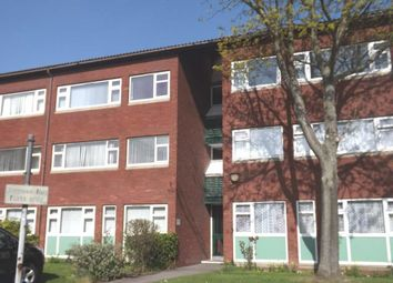 Thumbnail 2 bed flat to rent in Whitbeck Court, Denton Burn, Newcastle Upon Tyne