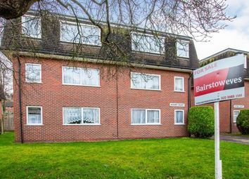 1 bed property for sale in Adams Court, 3 Foxley Hill Road, Purley CR8