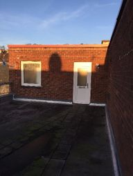 Thumbnail 2 bed flat to rent in Overhaugh Street, Galashiels, Borders