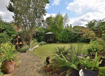 Thumbnail 4 bed detached house for sale in Village Location! Four Bedrooms, Two Bathrooms, Garage...