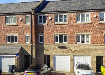 4 bed town house for sale in Horsforde View, Leeds LS13