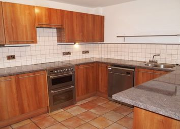 Thumbnail 4 bed semi-detached house to rent in Staplehay, Trull, Nr Taunton