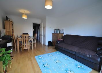 Thumbnail 2 bed terraced house for sale in Archdale Place, New Malden