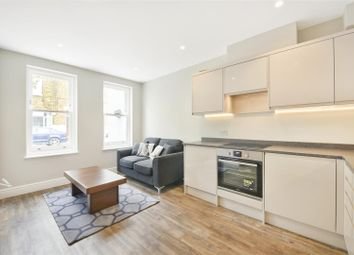Thumbnail 1 bed flat for sale in Waterlow Road, Archway