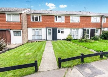 Thumbnail 3 bed property to rent in Teesdale, Crawley