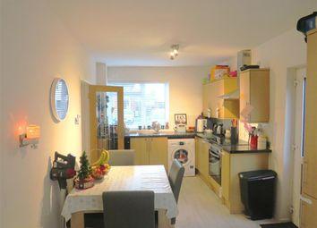 Thumbnail 3 bedroom semi-detached house to rent in Manor Crescent, Hawarden, Deeside