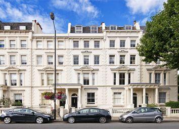 Thumbnail 2 bed flat for sale in Randolph Avenue, Little Venice, London