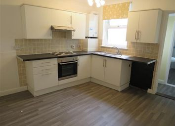 Thumbnail 3 bed property to rent in Drudge Road, Gorleston, Great Yarmouth