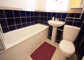 Thumbnail 1 bed terraced house to rent in Shirley Crescent, Elmers End, Beckenham