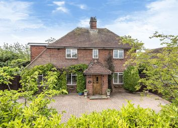 5 bed property for sale in Church Road, Polegate BN26