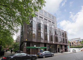 Thumbnail 1 bed flat for sale in Caxton Street, London