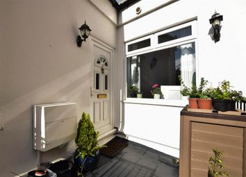 Thumbnail 2 bed maisonette for sale in Westway, Caterham, Surrey