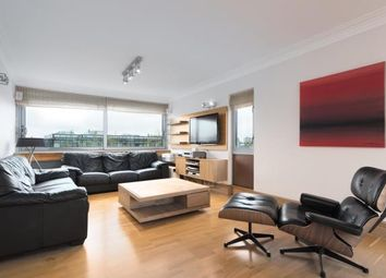 Thumbnail 3 bedroom flat for sale in Barrie House, 29 St. Edmunds Terrace, London