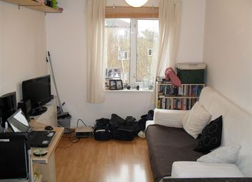 Thumbnail 1 bed flat to rent in Copthorne Mews, Redmead Road, Hayes