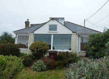 Thumbnail 3 bed bungalow to rent in Battery Park, Polruan, Fowey