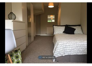Thumbnail Room to rent in Florida Avenue, Huntingdon