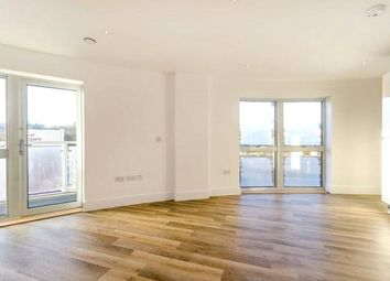 Thumbnail 2 bed flat for sale in Austen House, Station View, Guildford, Surrey
