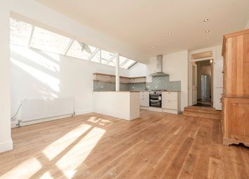 Thumbnail 5 bed terraced house to rent in Ashburnham Road, London