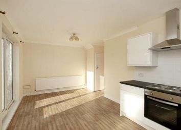 3 bed terraced house to rent in Rawmarsh, Rotherham S62