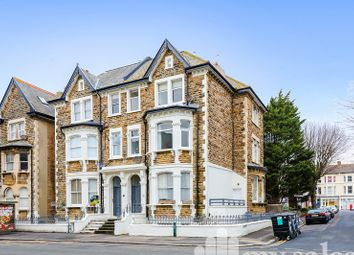 Thumbnail 1 bedroom flat for sale in Cromwell Road, Hove