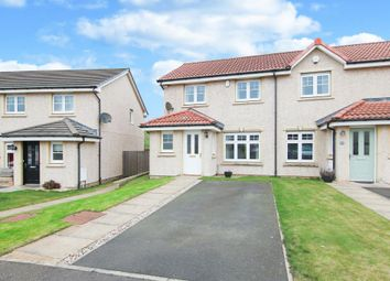Thumbnail 3 bed end terrace house for sale in 92 Atholl View, Prestonpans, East Lothian