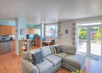 Thumbnail 2 bedroom flat for sale in Newlands Avenue, Gosforth, Newcastle Upon Tyne