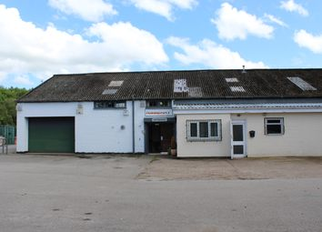 Thumbnail Light industrial to let in Hoole Bank, Chester