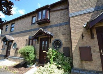 2 bed terraced house to rent in Astral Gardens, Hamble, Southampton SO31