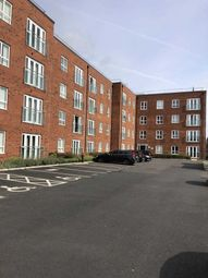 Thumbnail 2 bed flat to rent in Spires View, Warrington