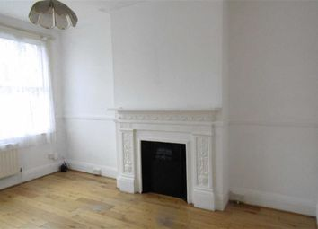 3 bed maisonette for sale in Chapter Road, Willesden Green, London NW2