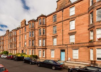 Thumbnail 2 bed flat for sale in Macdowall Road, Newington, Edinburgh