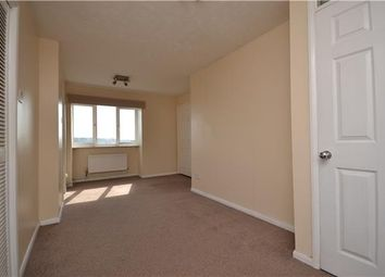 Thumbnail 1 bed flat to rent in Coromandel Heights, Camden Row, Bath