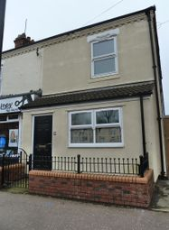 Thumbnail 3 bedroom terraced house to rent in Hawthorn Avenue, Hull