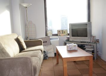 Thumbnail 1 bed apartment for sale in 100 West 39th Street, New York, New York State, United States Of America