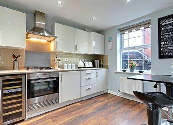 3 bed detached house for sale in Elthorne Park, Kingswood, Hull, East Riding Of Yorkshire HU7