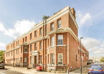 1 bed property for sale in East Arbour Street, London E1