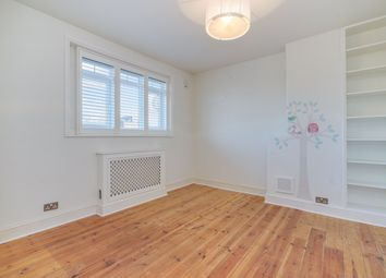 Thumbnail 3 bed property to rent in Milfoil Street, London