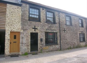 Thumbnail 2 bed property to rent in Fore Street, Chard