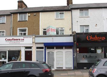 Thumbnail Property for sale in Lytton Road, New Barnet