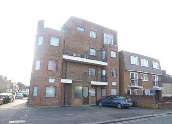 Thumbnail 2 bed flat to rent in Foley Court, Nether Street, Finchley, London