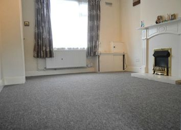 Thumbnail 2 bed terraced house to rent in Stanier Street, Newcastle, Newcastle-Under-Lyme