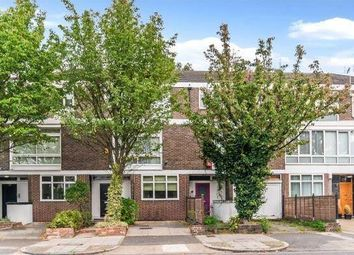 Thumbnail 4 bedroom semi-detached house to rent in Loudoun Road, London
