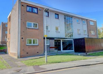 Thumbnail 2 bed flat for sale in Mill Road, Dumfries