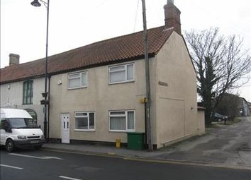 Thumbnail Office to let in 24 Boston Road, Sleaford, Lincolnshire