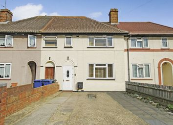 Thumbnail 3 bed terraced house for sale in Telford Road, Southall