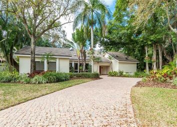 Thumbnail 3 bed property for sale in 4903 Peregrine Point Way, Sarasota, Florida, 34231, United States Of America