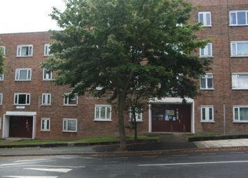 Thumbnail 3 bed flat to rent in Wood Farrs, London