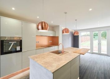 Thumbnail 3 bed semi-detached house for sale in Gorse Road, Swinton, Mancester, Greater Manchester