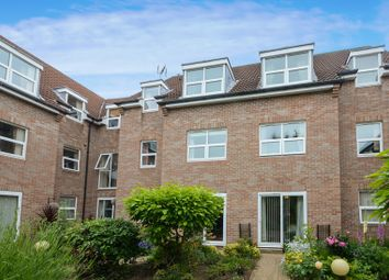 Thumbnail 1 bed property for sale in The Village, Haxby, York