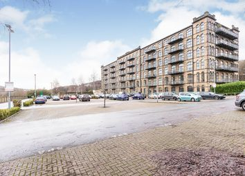 1 bed flat for sale in Titanic Mills, Low Westwood Lane, Huddersfield, West Yorkshire HD7